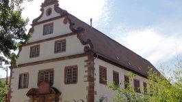 Chapelle de garnison de strasbourg