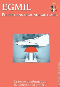 EGMIL couverture janvier 2020