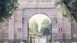 fort-le-kremlin-bicetre