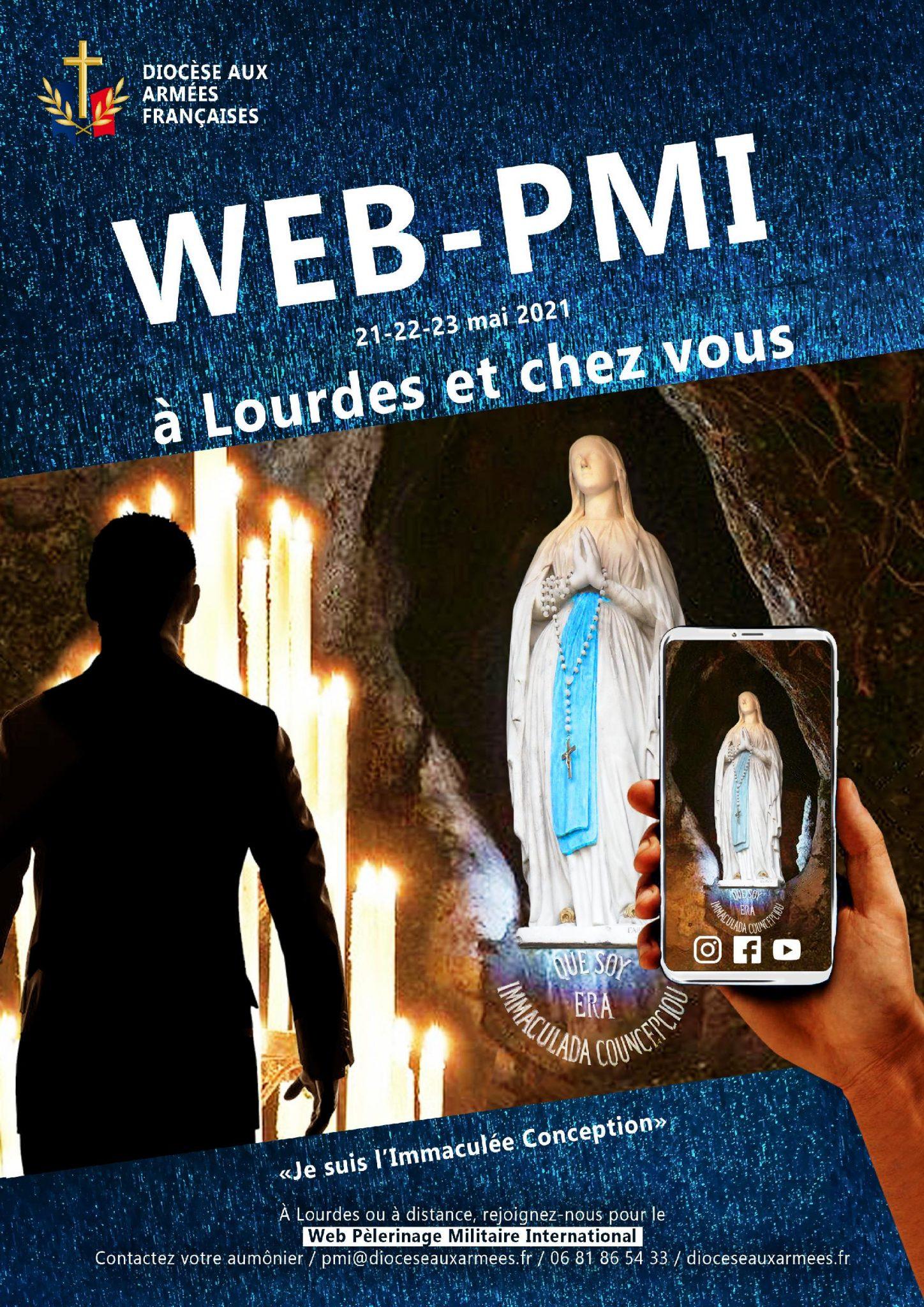 Affiche Web-PMI 2021